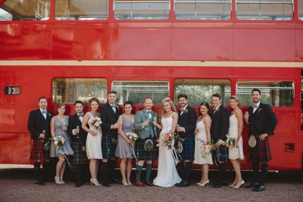 Sweetly-Colorful-Scottish-Wedding-Gilmerton-House-21