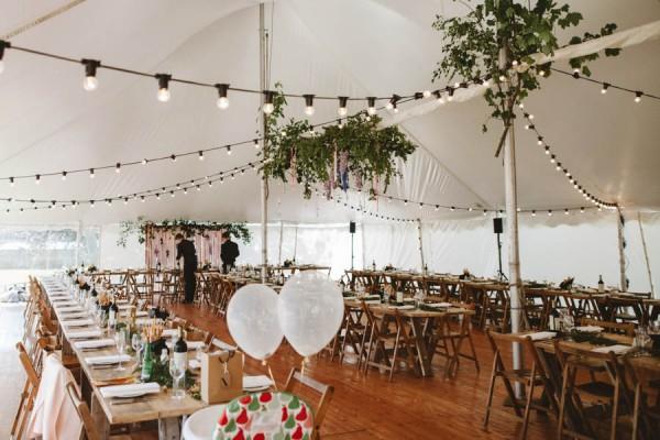 Sweetly-Colorful-Scottish-Wedding-Gilmerton-House-30
