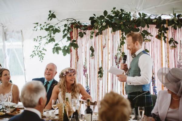 Sweetly-Colorful-Scottish-Wedding-Gilmerton-House-41