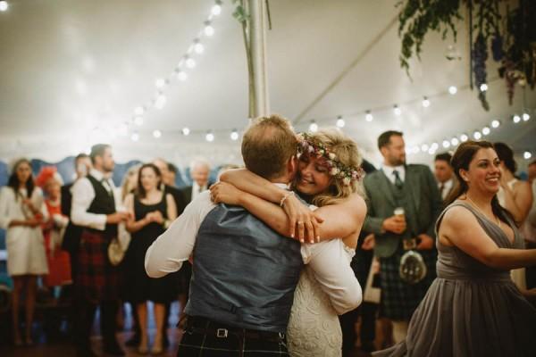 Sweetly-Colorful-Scottish-Wedding-Gilmerton-House-49