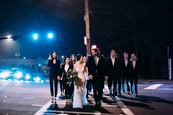Swoon-Worthy-Menswear-Inspired-Bridesmaids-Style-Georgia-Wedding-Mary-Claire-Photography-16
