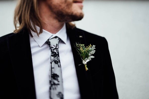Swoon-Worthy-Menswear-Inspired-Bridesmaids-Style-Georgia-Wedding-Mary-Claire-Photography-2