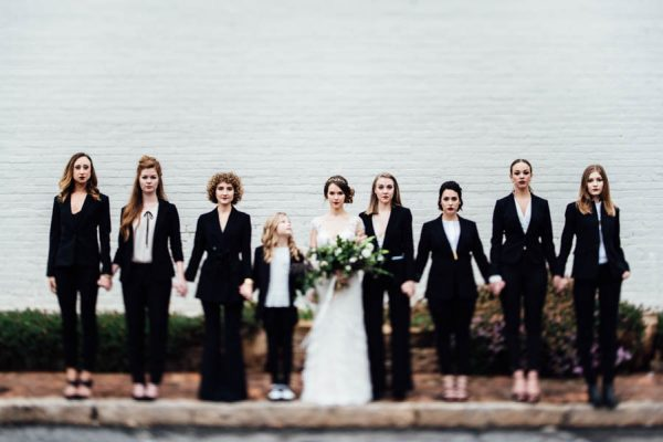 Swoon-Worthy-Menswear-Inspired-Bridesmaids-Style-Georgia-Wedding-Mary-Claire-Photography-5