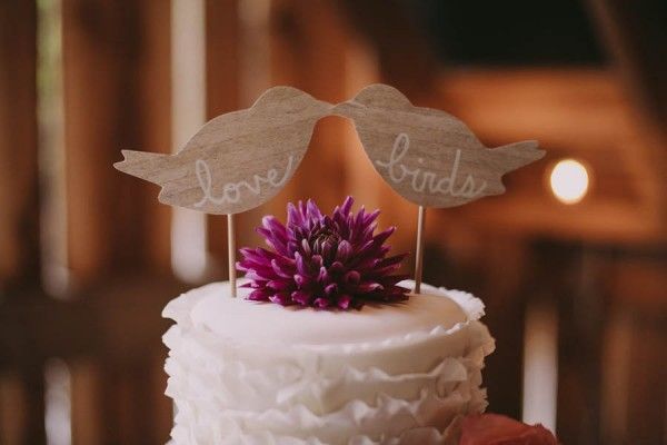 Tennessee-Summer-Wedding-Wrens-Nest-40
