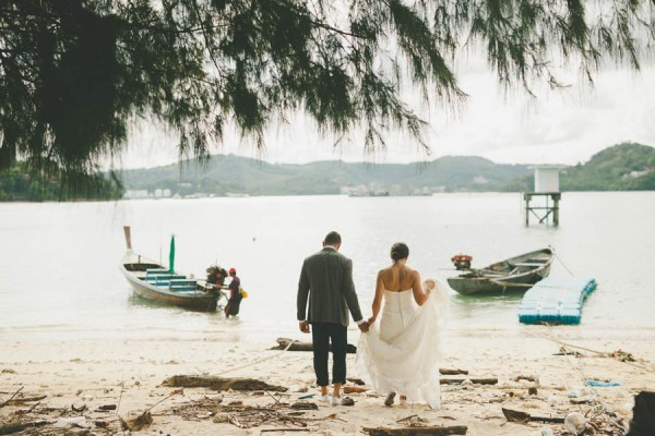 Tropical-Destination-Wedding-Thailand-Shari-and-Mike-Photographers-9-of-40-600x400