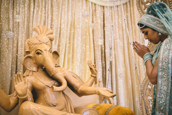 Two-Day-Hindu-Wedding-Essex-Bridgwood-Wedding-Photography-10