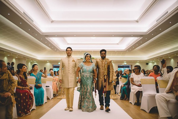 Two-Day-Hindu-Wedding-Essex-Bridgwood-Wedding-Photography-11