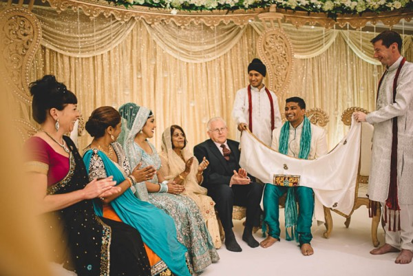 Two-Day-Hindu-Wedding-Essex-Bridgwood-Wedding-Photography-12