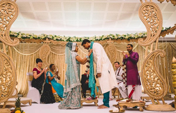 Two-Day-Hindu-Wedding-Essex-Bridgwood-Wedding-Photography-13