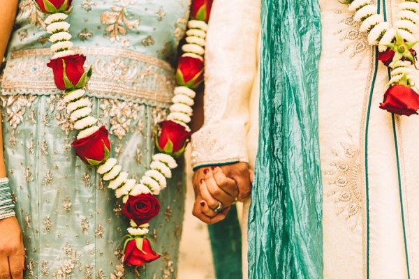 Two-Day-Hindu-Wedding-Essex-Bridgwood-Wedding-Photography-14