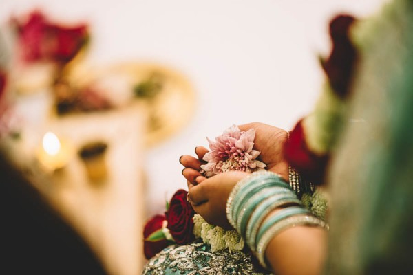 Two-Day-Hindu-Wedding-Essex-Bridgwood-Wedding-Photography-17