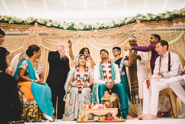 Two-Day-Hindu-Wedding-Essex-Bridgwood-Wedding-Photography-18