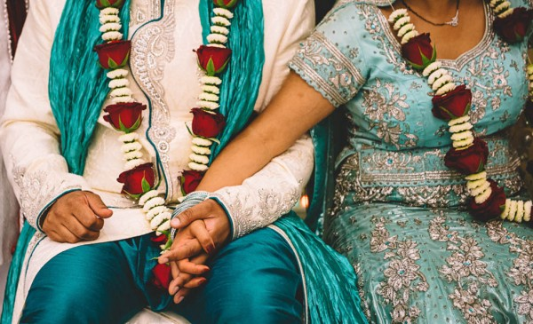 Two-Day-Hindu-Wedding-Essex-Bridgwood-Wedding-Photography-22