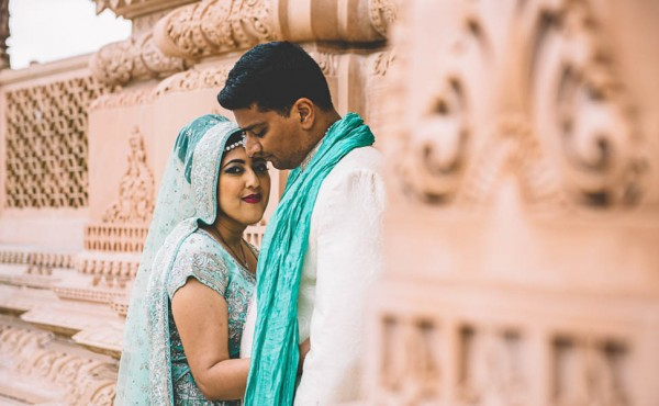Two-Day-Hindu-Wedding-Essex-Bridgwood-Wedding-Photography-24