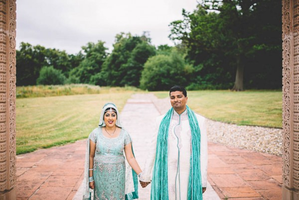 Two-Day-Hindu-Wedding-Essex-Bridgwood-Wedding-Photography-25
