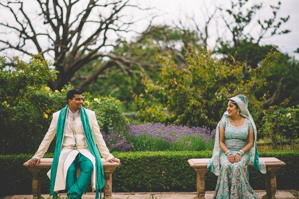 Two-Day-Hindu-Wedding-Essex-Bridgwood-Wedding-Photography-28