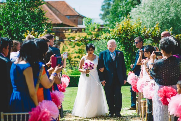 Two-Day-Hindu-Wedding-Essex-Bridgwood-Wedding-Photography-31