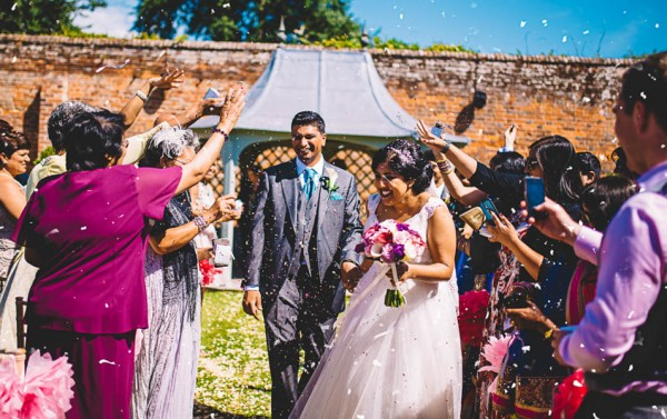 Two-Day-Hindu-Wedding-Essex-Bridgwood-Wedding-Photography-36