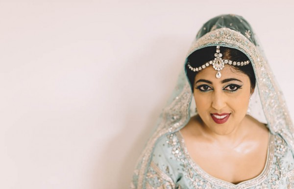 Two-Day-Hindu-Wedding-Essex-Bridgwood-Wedding-Photography-9