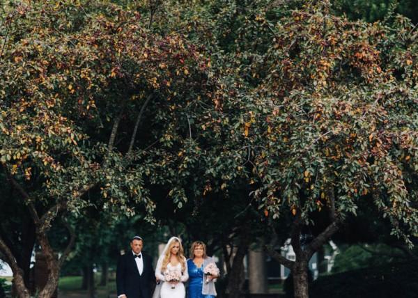 Ultra-Glam-Massachusetts-Wedding-Lynch-Park-The-Hons-13