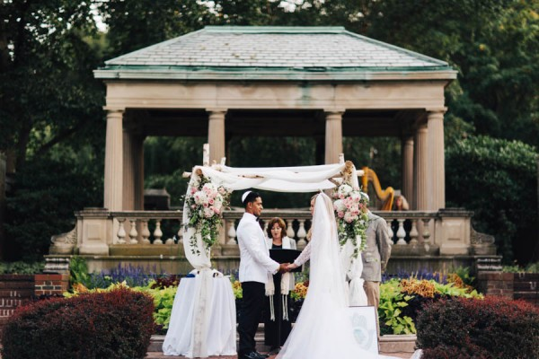 Ultra-Glam-Massachusetts-Wedding-Lynch-Park-The-Hons-15