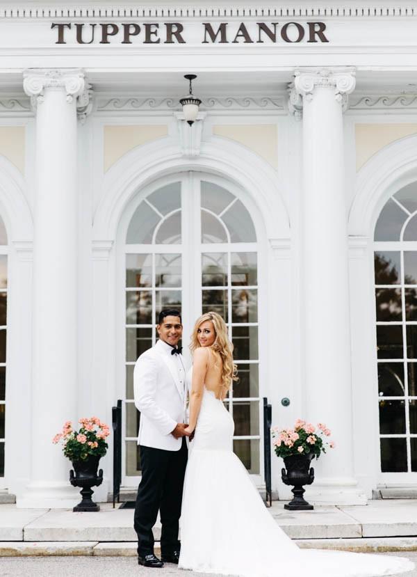 Ultra-Glam-Massachusetts-Wedding-Lynch-Park-The-Hons-17