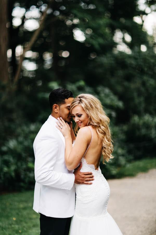 Ultra-Glam-Massachusetts-Wedding-Lynch-Park-The-Hons-18
