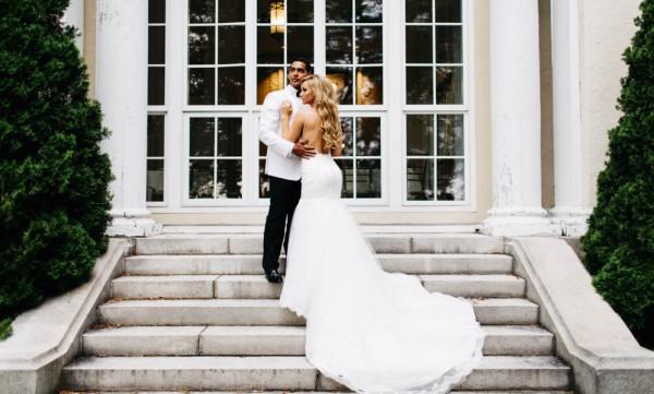 Ultra-Glam-Massachusetts-Wedding-Lynch-Park-The-Hons-21