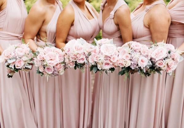 Ultra-Glam-Massachusetts-Wedding-Lynch-Park-The-Hons-22