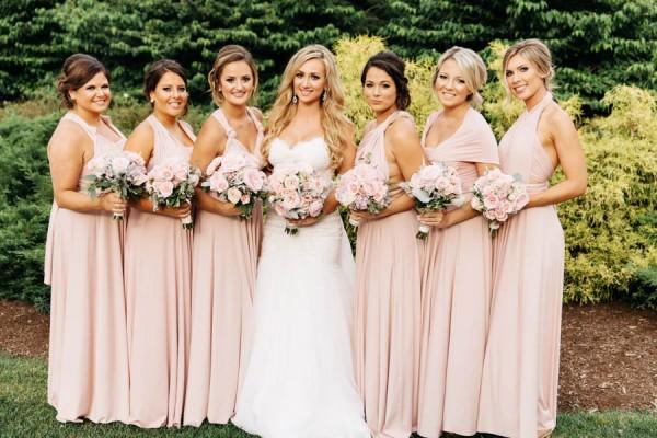 Ultra-Glam-Massachusetts-Wedding-Lynch-Park-The-Hons-24