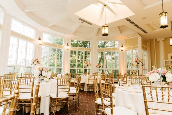 Ultra-Glam-Massachusetts-Wedding-Lynch-Park-The-Hons-25