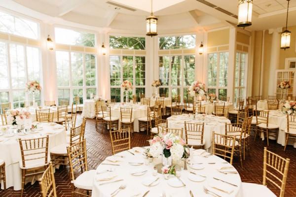 Ultra-Glam-Massachusetts-Wedding-Lynch-Park-The-Hons-26