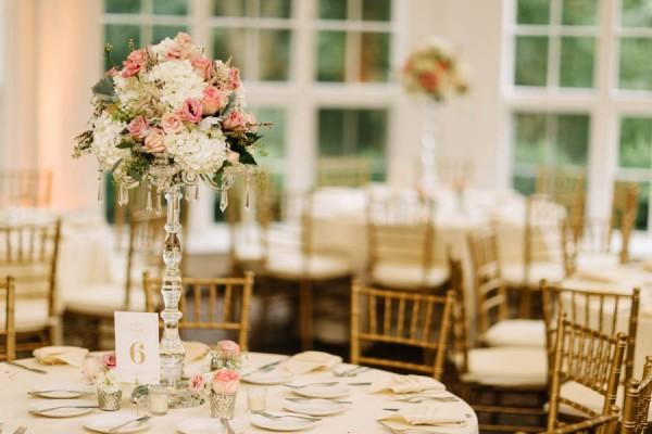 Ultra-Glam-Massachusetts-Wedding-Lynch-Park-The-Hons-28