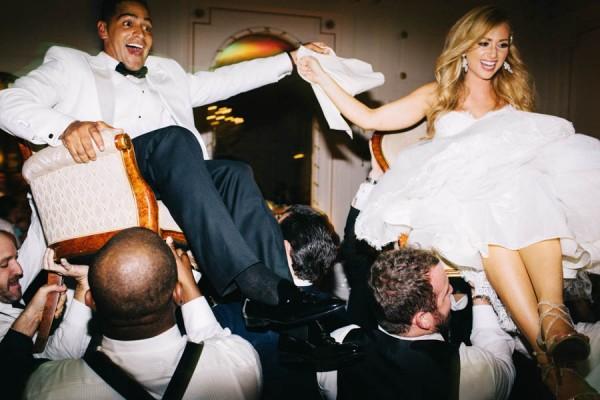Ultra-Glam-Massachusetts-Wedding-Lynch-Park-The-Hons-31