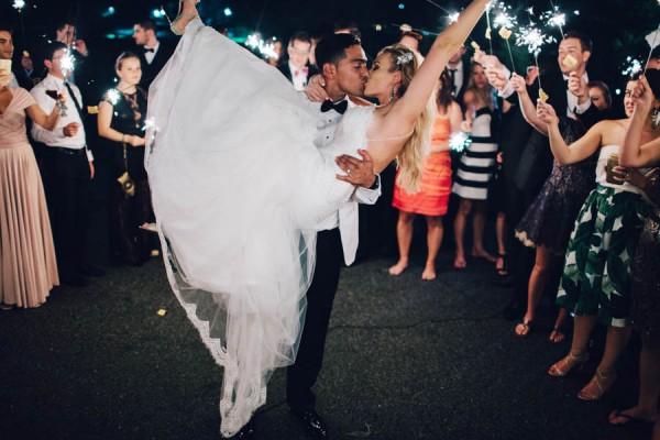 Ultra-Glam-Massachusetts-Wedding-Lynch-Park-The-Hons-32