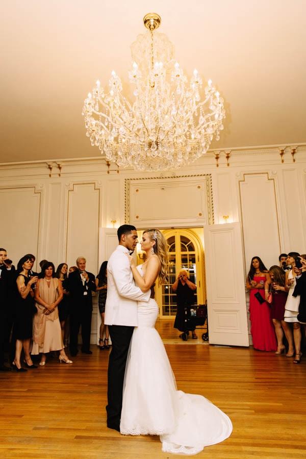 Ultra-Glam-Massachusetts-Wedding-Lynch-Park-The-Hons-33