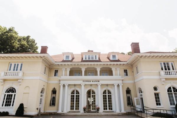 Ultra-Glam-Massachusetts-Wedding-Lynch-Park-The-Hons-4