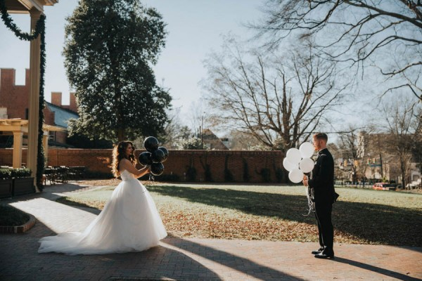 Utterly-Glamorous-1920s-Inspired-Wedding-Carolina-Inn-10