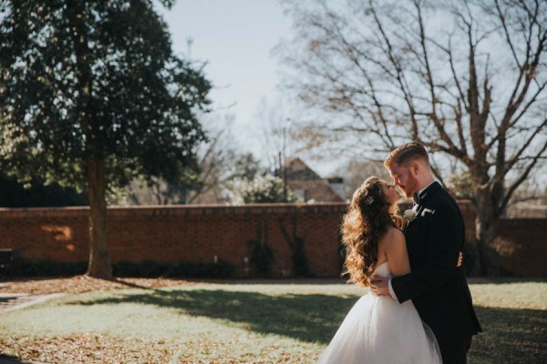 Utterly-Glamorous-1920s-Inspired-Wedding-Carolina-Inn-12
