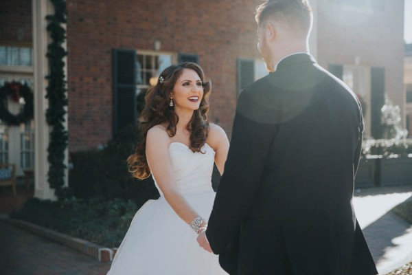 Utterly-Glamorous-1920s-Inspired-Wedding-Carolina-Inn-13