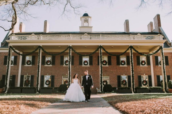 Utterly-Glamorous-1920s-Inspired-Wedding-Carolina-Inn-14