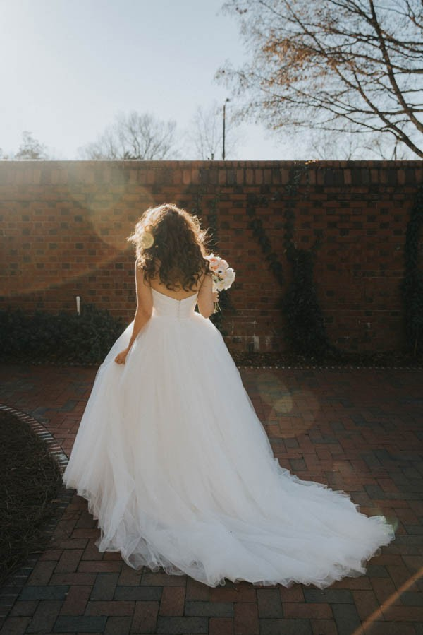 Utterly-Glamorous-1920s-Inspired-Wedding-Carolina-Inn-18