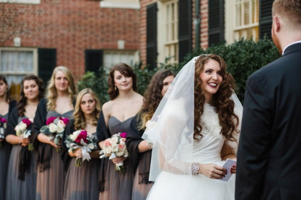 Utterly-Glamorous-1920s-Inspired-Wedding-Carolina-Inn-28