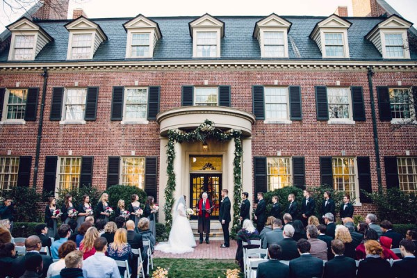 Utterly-Glamorous-1920s-Inspired-Wedding-Carolina-Inn-29