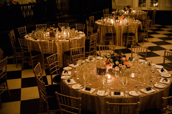 Utterly-Glamorous-1920s-Inspired-Wedding-Carolina-Inn-35
