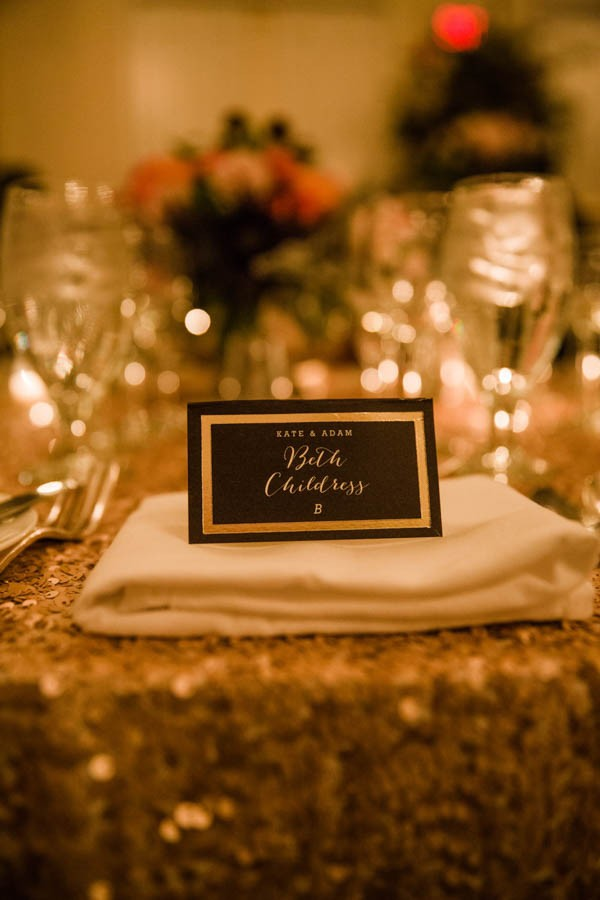 Utterly-Glamorous-1920s-Inspired-Wedding-Carolina-Inn-37
