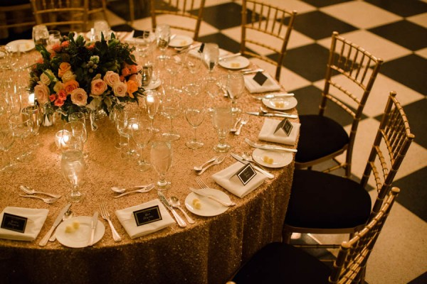 Utterly-Glamorous-1920s-Inspired-Wedding-Carolina-Inn-39