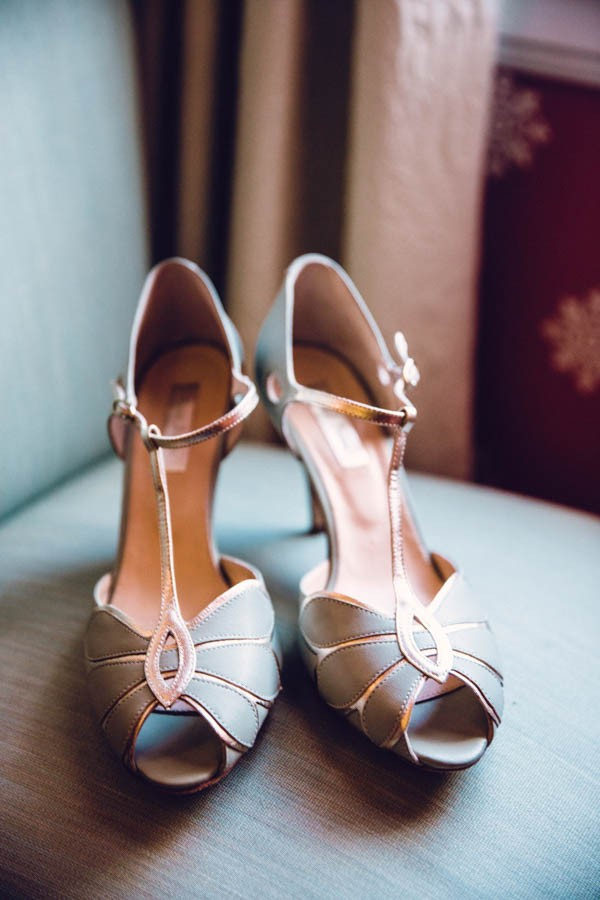 Utterly-Glamorous-1920s-Inspired-Wedding-Carolina-Inn-4