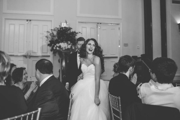 Utterly-Glamorous-1920s-Inspired-Wedding-Carolina-Inn-47