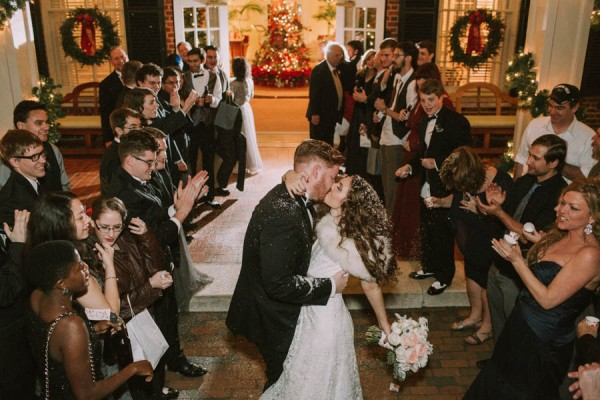 Utterly-Glamorous-1920s-Inspired-Wedding-Carolina-Inn-54